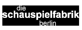 die schauspielfabrik berlin